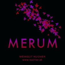 merum_mini Kopie