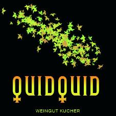 quidquid_mini